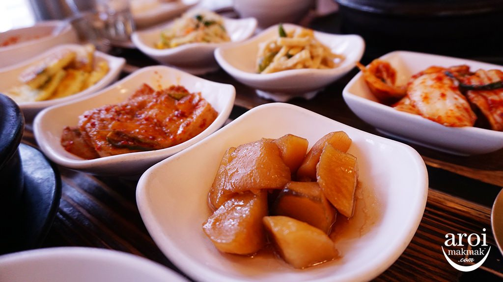 musteatspicyfoodseoul-NeomuMokneunKom2