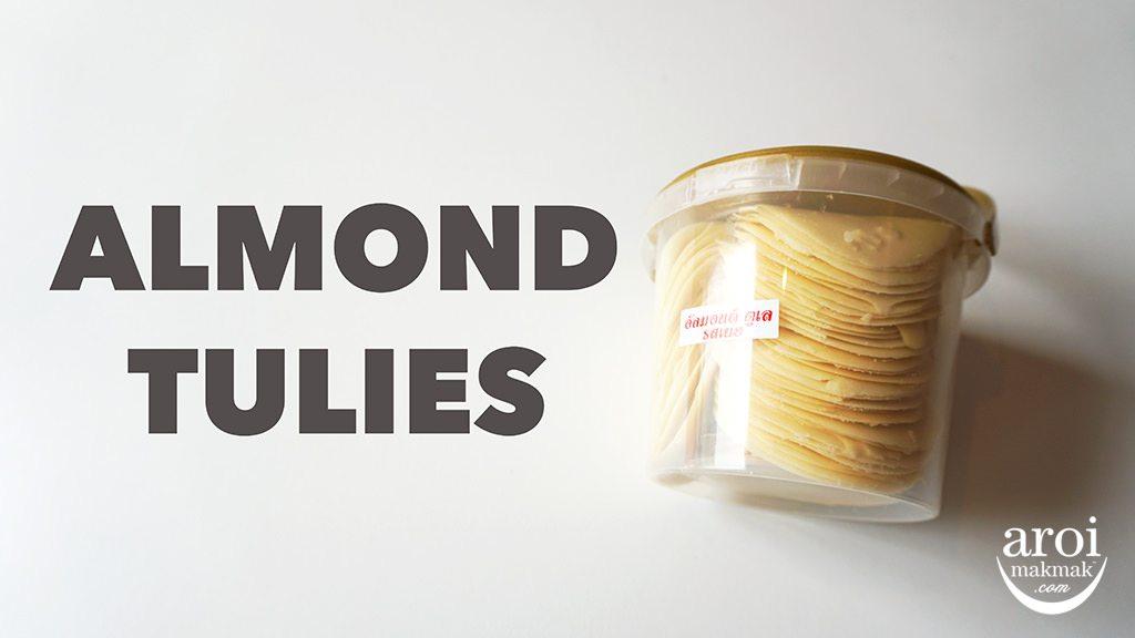 musttrybangkoksnacks-almondtulies