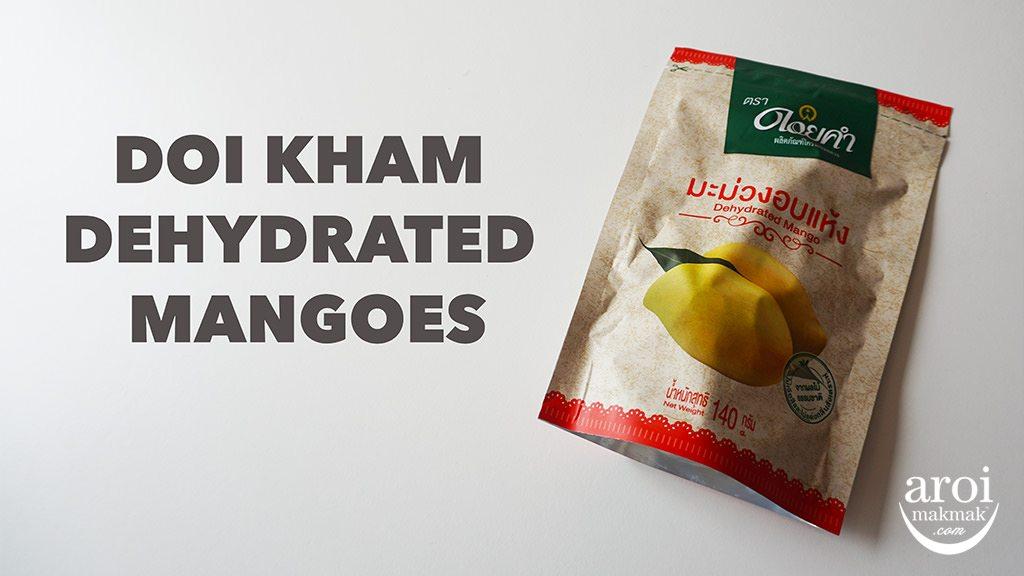 musttrybangkoksnacks-doikhamdehydratedmango