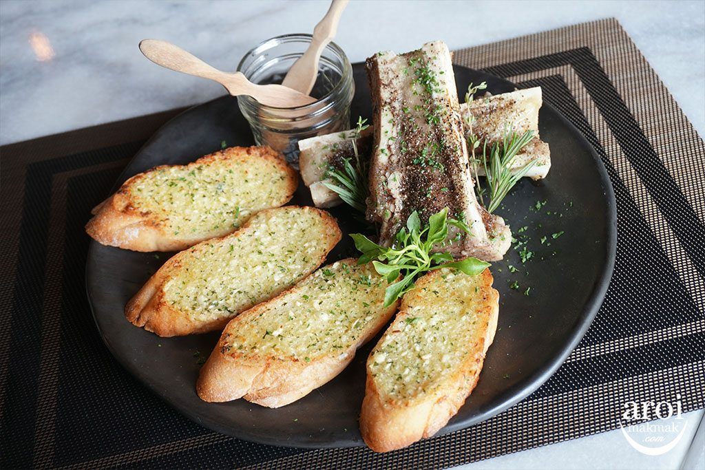 roastedbonemarrow