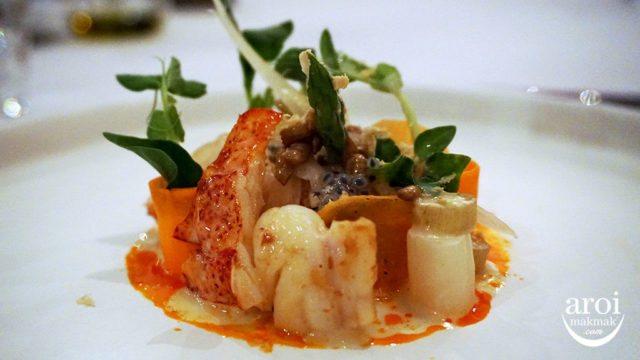 savelbergthailand-lobster