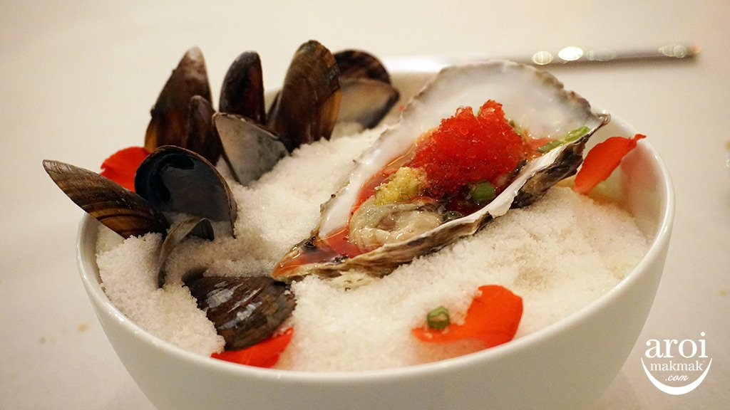 savelbergthailand-oyster