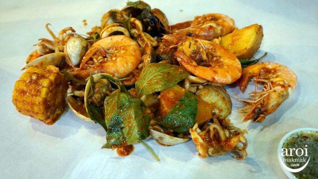 seafoodulove4