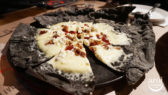 http://aroimakmak.com/wp-content/uploads/2016/07/theplacegangnamseoul-pizza2.jpg