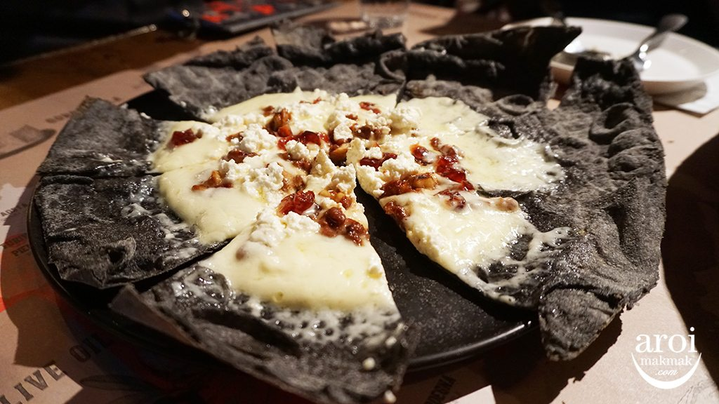 theplacegangnamseoul-pizza2