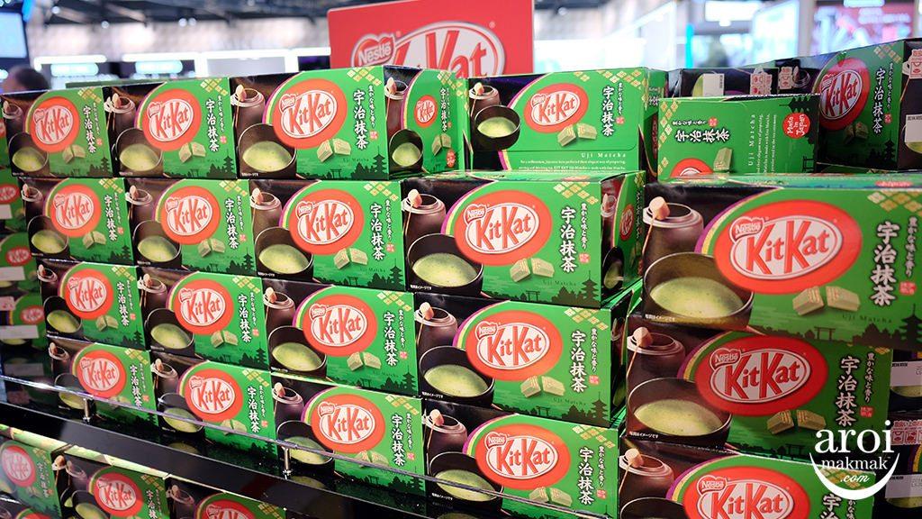 tokyomustbuysnacks-KitKat