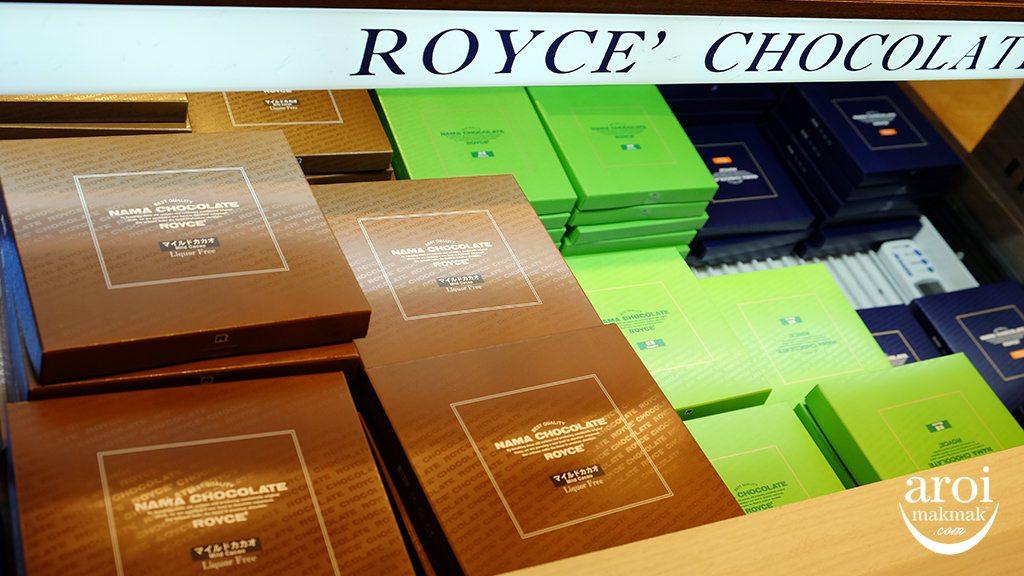 tokyomustbuysnacks-RoyceChocolate