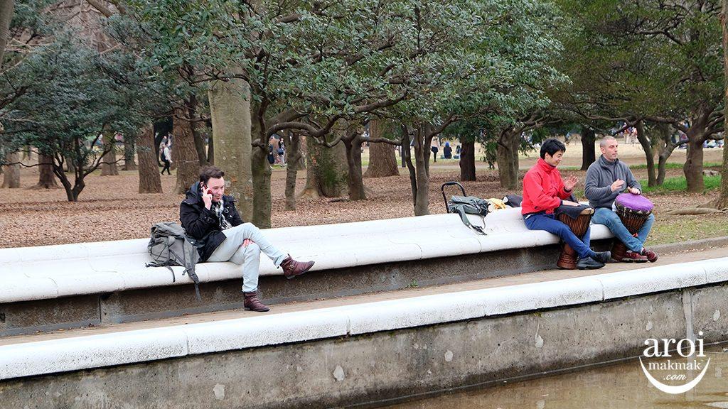 yoyogipark13