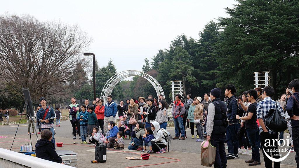 yoyogipark14