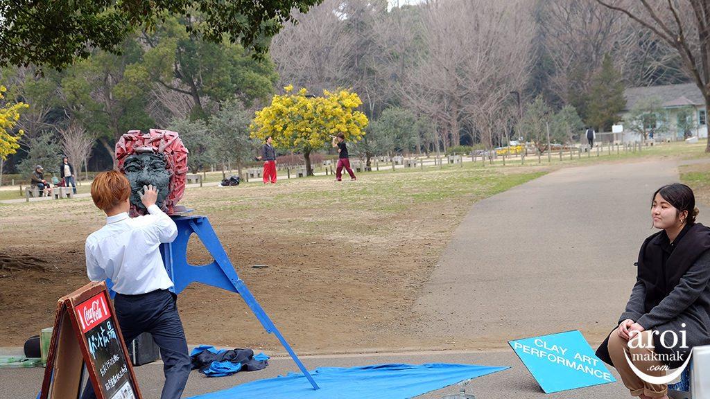 yoyogipark2