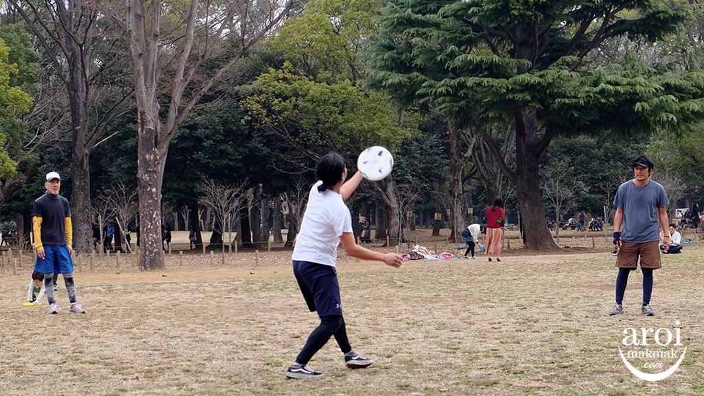 yoyogipark4