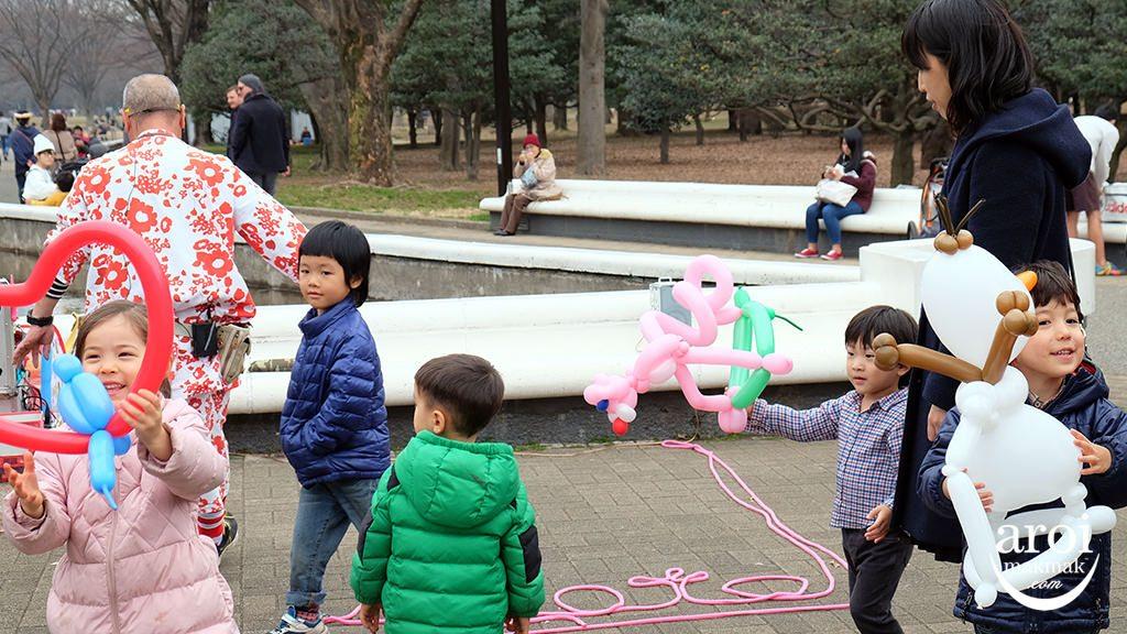 yoyogipark8