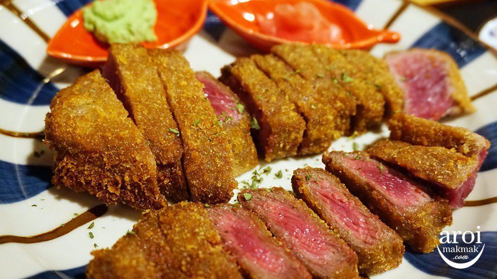 GyuKatsu-BeefKatsu1