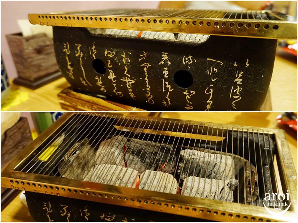 GyuKatsu-GrillingPan