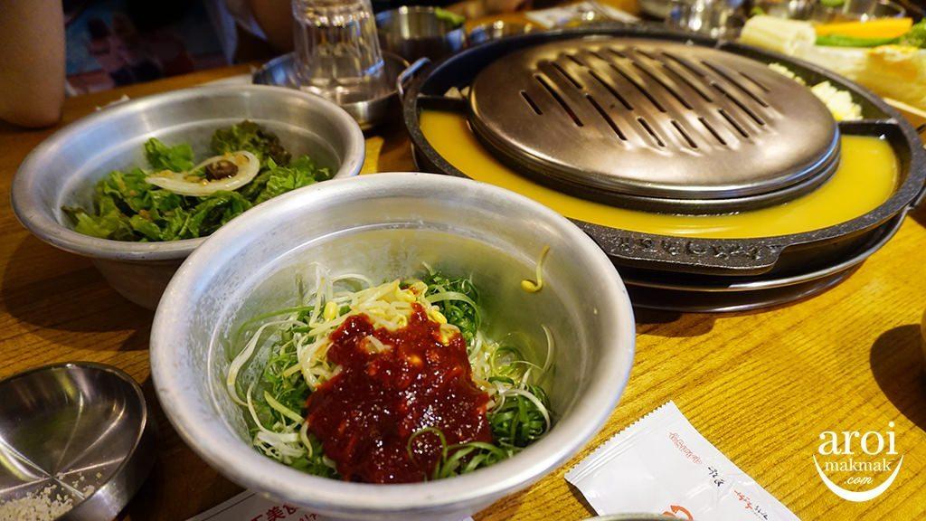 KangHoDongBaekjeong-Set