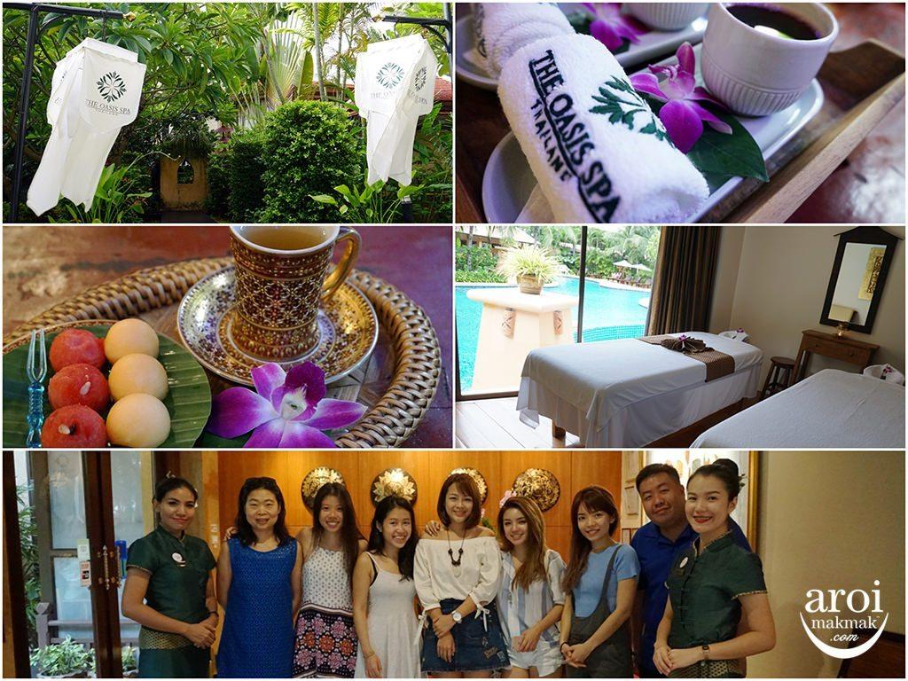 Pattaya_OasisSpa