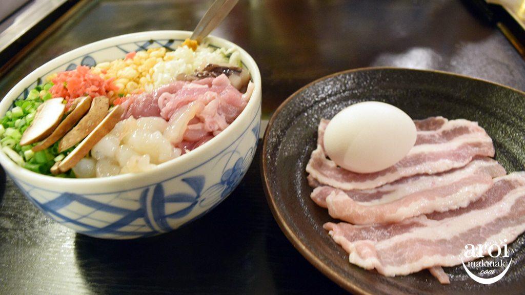 SakuraTei-SakuaYaki1
