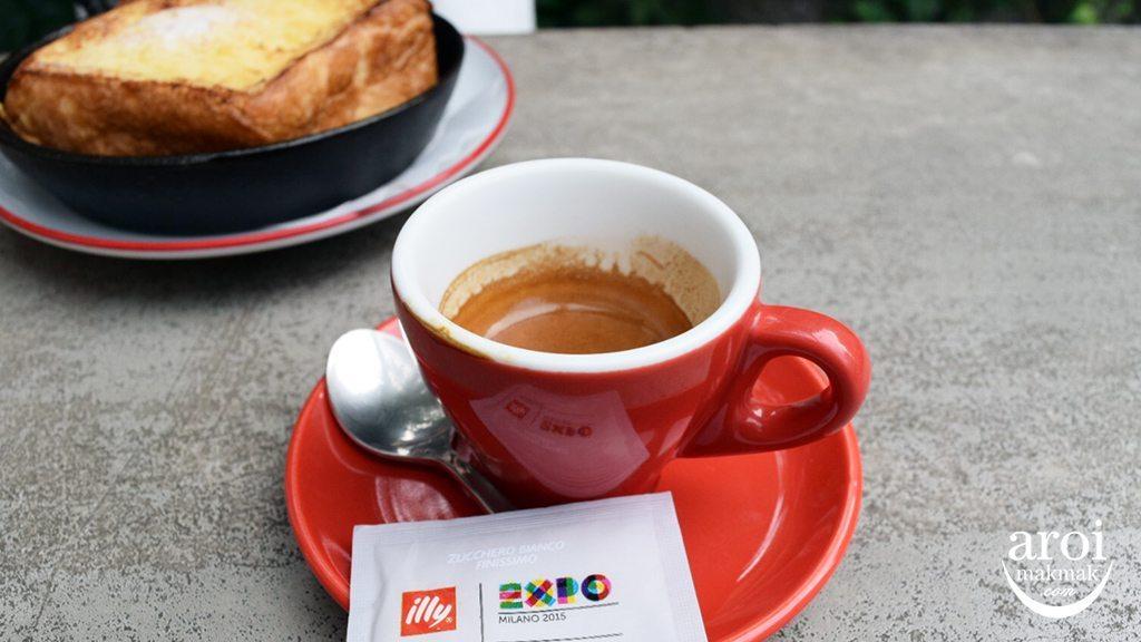 breadandespressotokyo-espresso