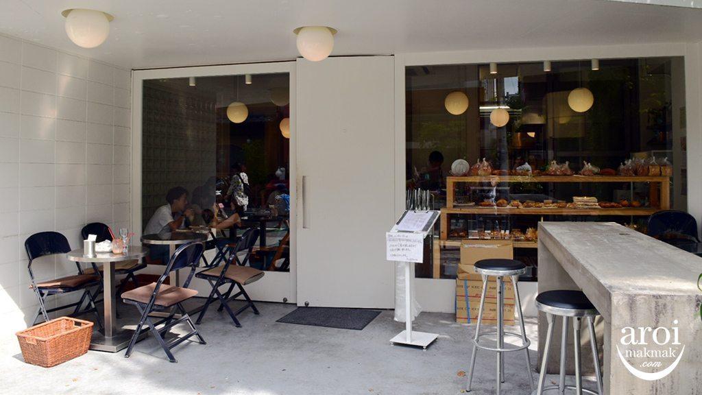 breadandespressotokyo-facade