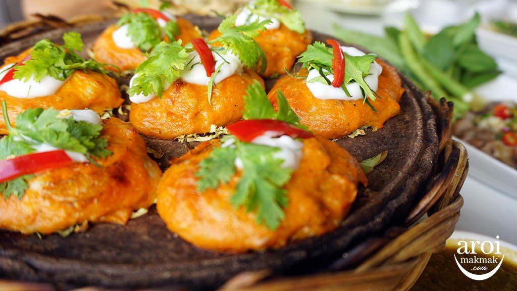 diaryqueenbangkok-bakedcurryfishpaste