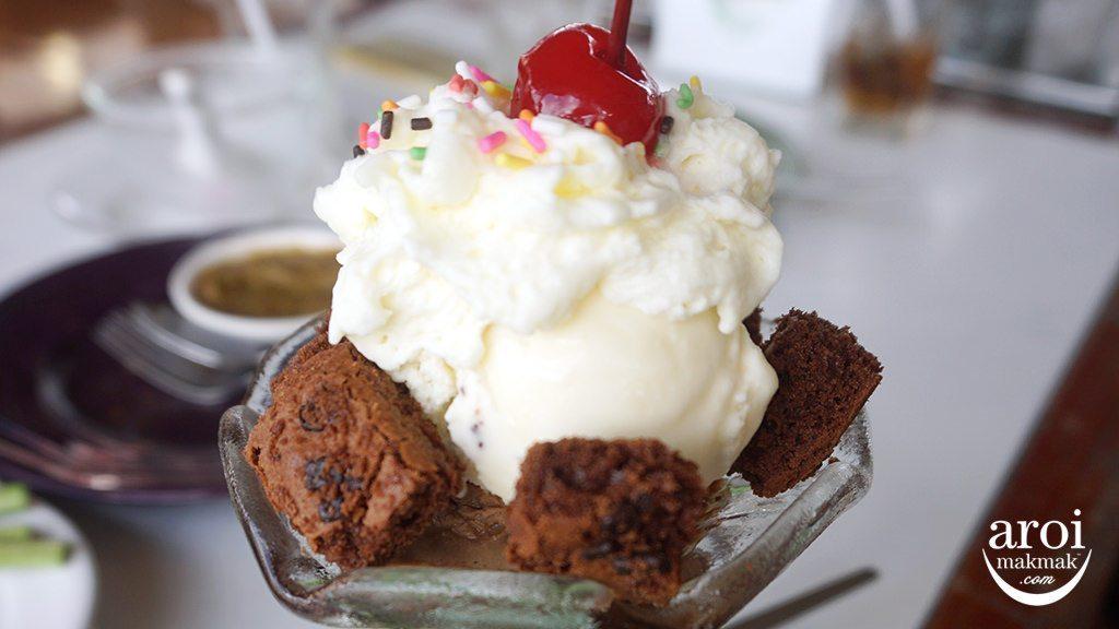 diaryqueenbangkok-browniesundae