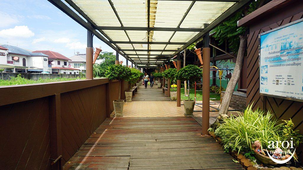 diaryqueenbangkok-interior1