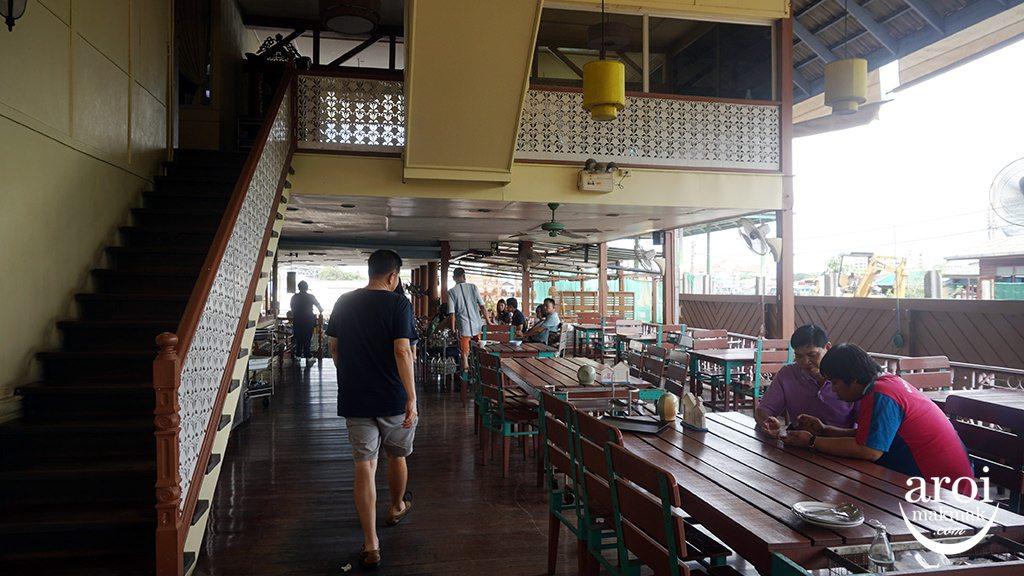 diaryqueenbangkok-interior3