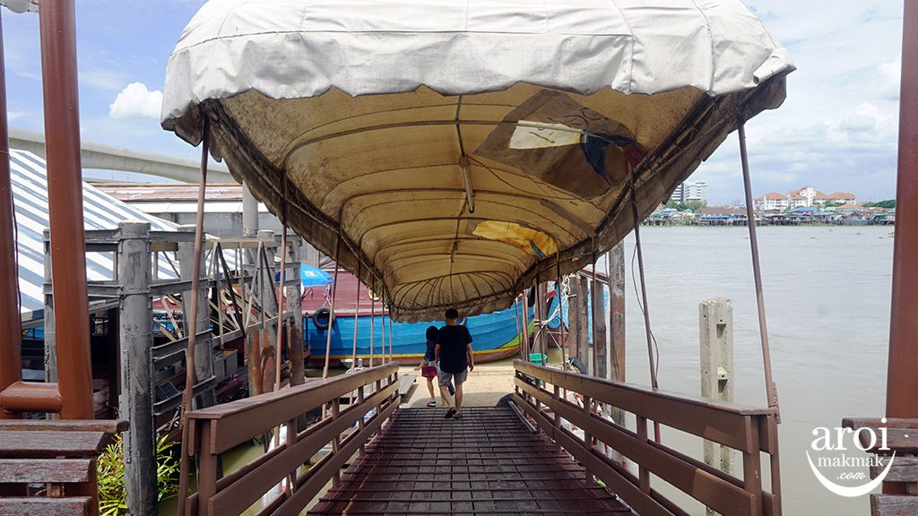 diaryqueenbangkok-interior4