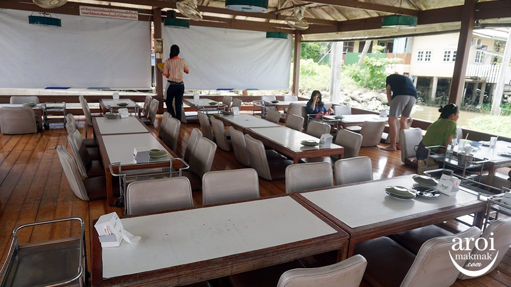 diaryqueenbangkok-interior5