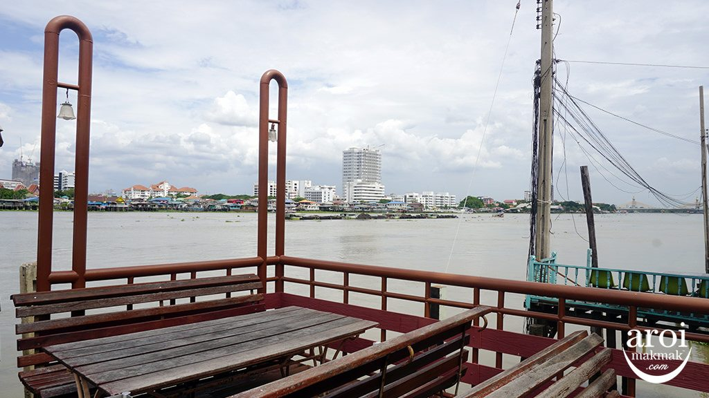 diaryqueenbangkok-interior6
