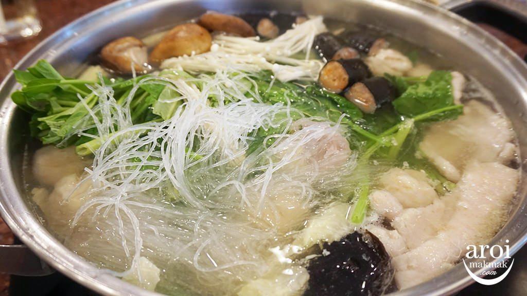 dukisuki-healthyvegetableset1
