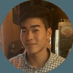 Joshua T Kim