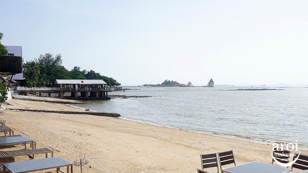 moomaroipattaya-BeachView2