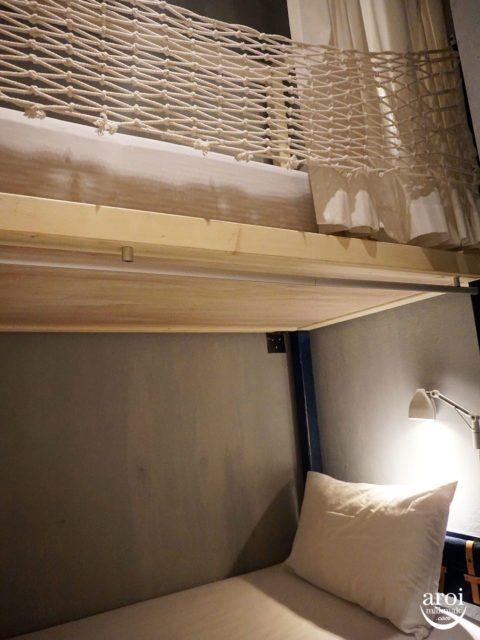 onedayhostel-dorm