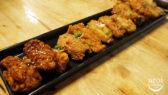 http://aroimakmak.com/wp-content/uploads/2016/08/oppayabangkok-friedchicken.jpg