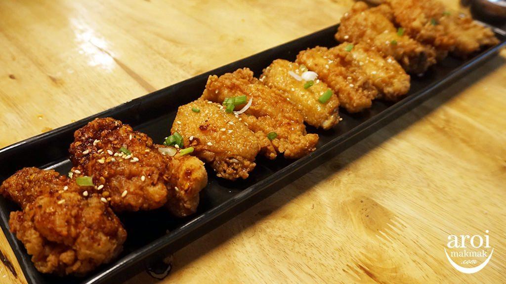 oppayabangkok-friedchicken