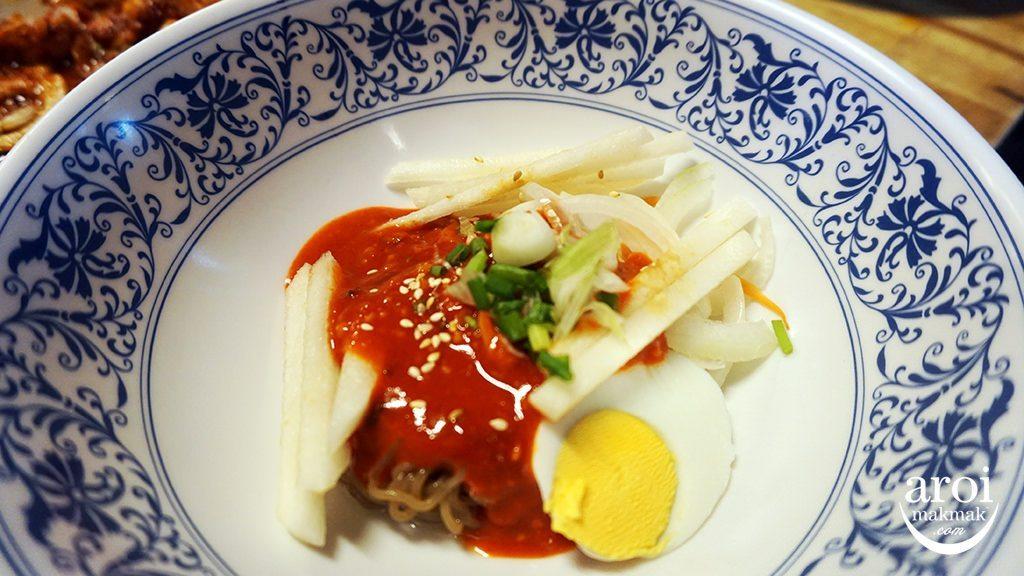 oppayabangkok-naengmyeon
