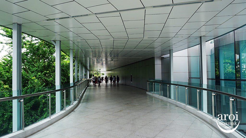 ratchaprasongskylinewalk02