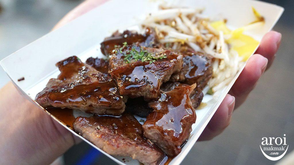 10myeongdongstreet_steak1