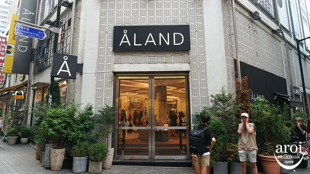 5apparelbrands_aland1