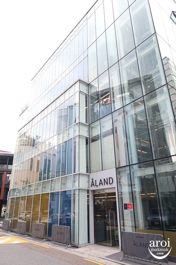 5apparelbrands_aland3