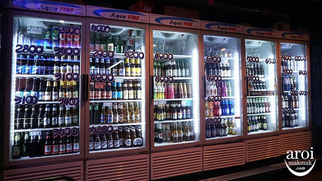 BHC_beer1