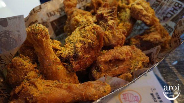 BHC_chicken1