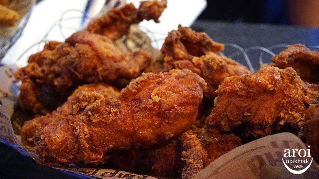 BHC_chicken3
