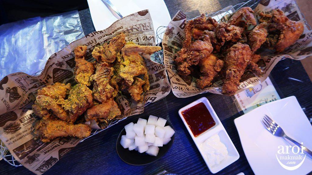 BHC_chicken2