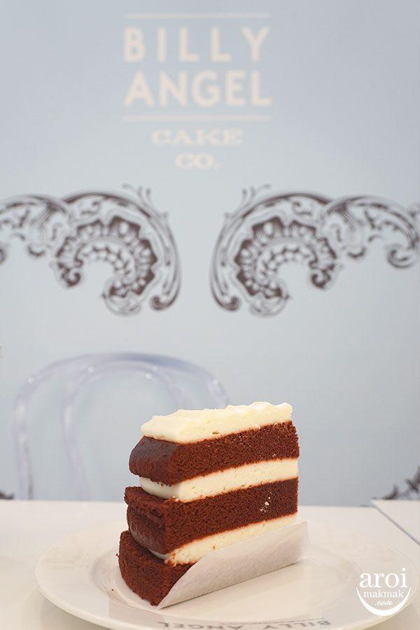BILLYANGEL_cake6