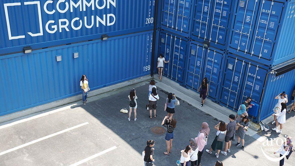 CommonGround_exterior2