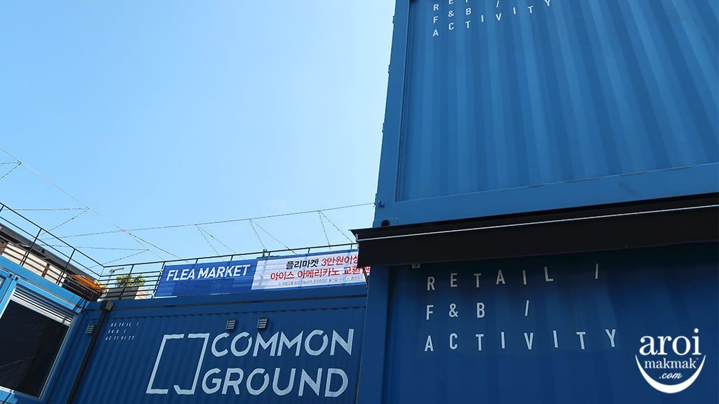 CommonGround_exterior5