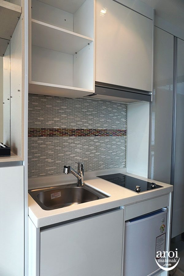 D7Suites_kitchen1