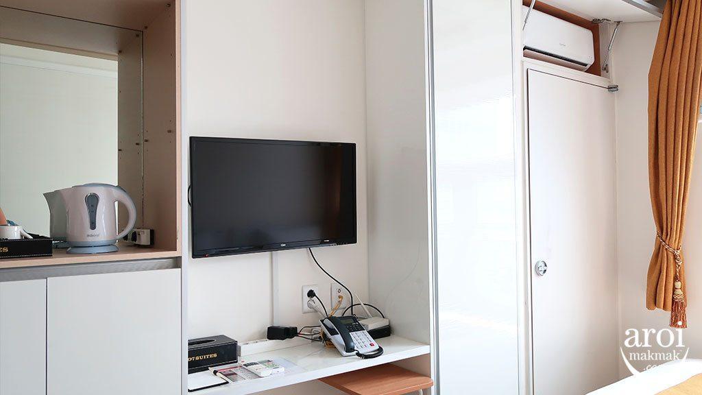 D7Suites_room2